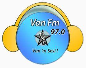 Radyo Van