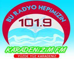 Karadenizim FM