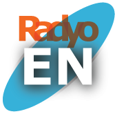 En Radyo