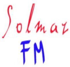 Solmaz FM