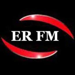 Er FM