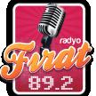 Fırat Radyo