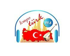 Tempo Türk