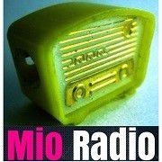 Mio Radyo