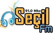 Radyo Şecil