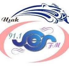 Ses FM