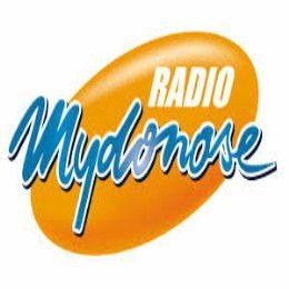 Mydonose Radyo
