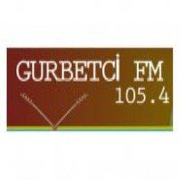 Gurbetçi FM