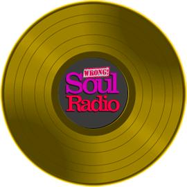 Wrong Soul Radio