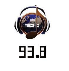 Radyo Yükseliş