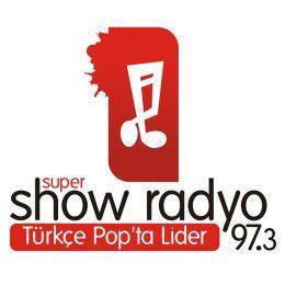 Süper Show Radyo