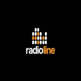 Radyo Line