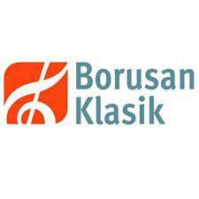 Borusan Klasik