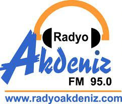 Akdeniz FM
