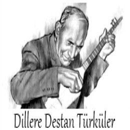 Türkü FM
