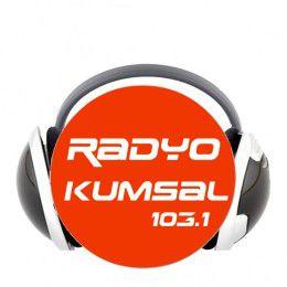Kumsal Radyo