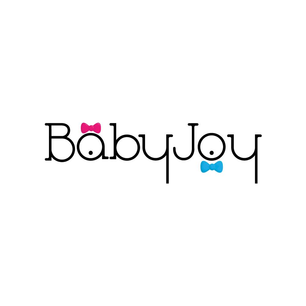 BabyJoy