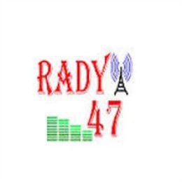 Radyo 47
