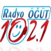 Öğüt FM