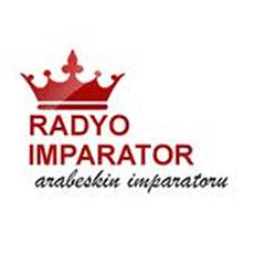 Radyo İmparator