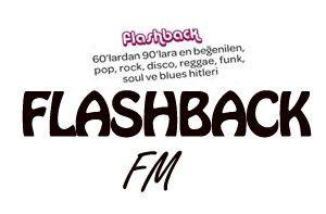 Radyo Flashback