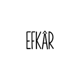 Efkar Radyo