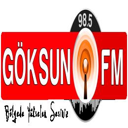 Göksun FM