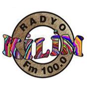 Kilim Radyo