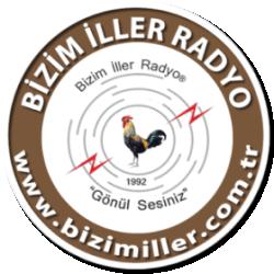 Radyo Bizim İller