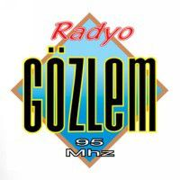 Radyo Gözlem