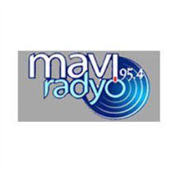 Mavi Radyo