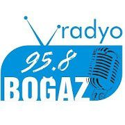 Radyo Boğaz