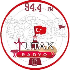 Tutak FM