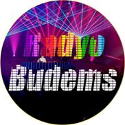 Radyo Budems
