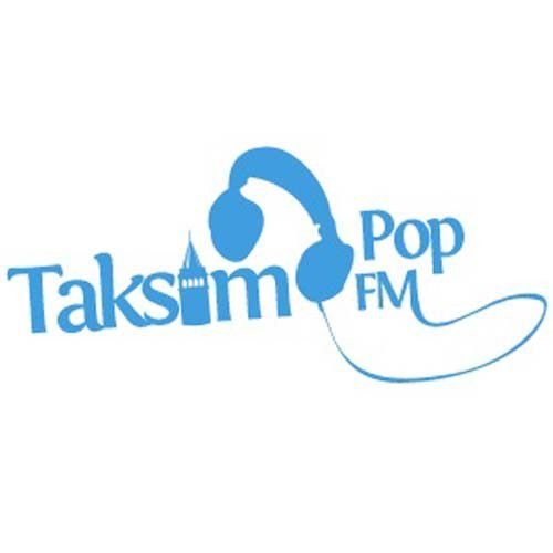 Taksim FM Pop
