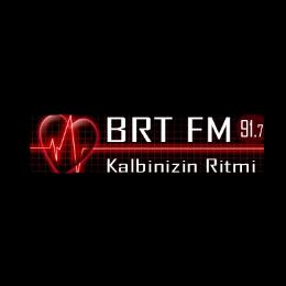 Brt FM