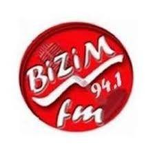 Bizim FM