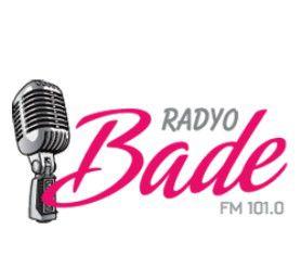 Radyo Bade