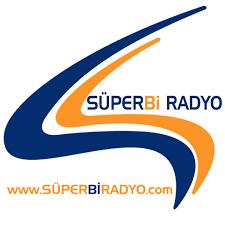 SüperBi Radyo