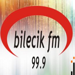 Bilecik FM