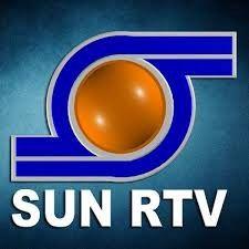 Radyo Sun
