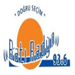 Batı Radyo İzmir