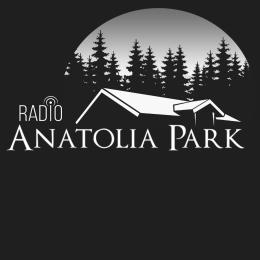 Radio Anatolia Park