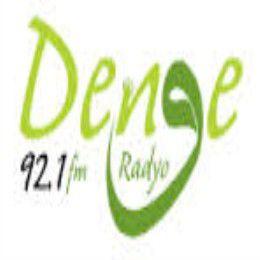Denge Radyo