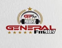 General FM