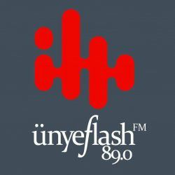 Ünye Oney Flash FM