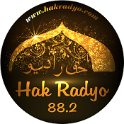 Hak Radyo