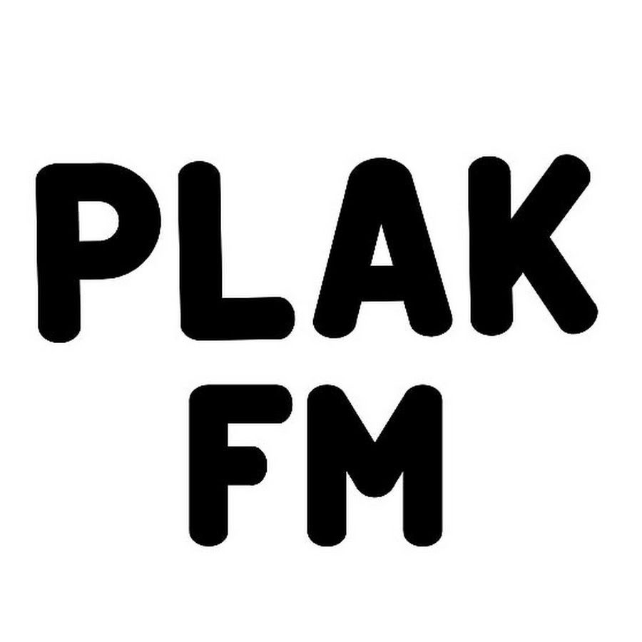 Plak FM