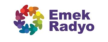 Emek Radyo