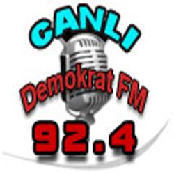 Demokrat FM